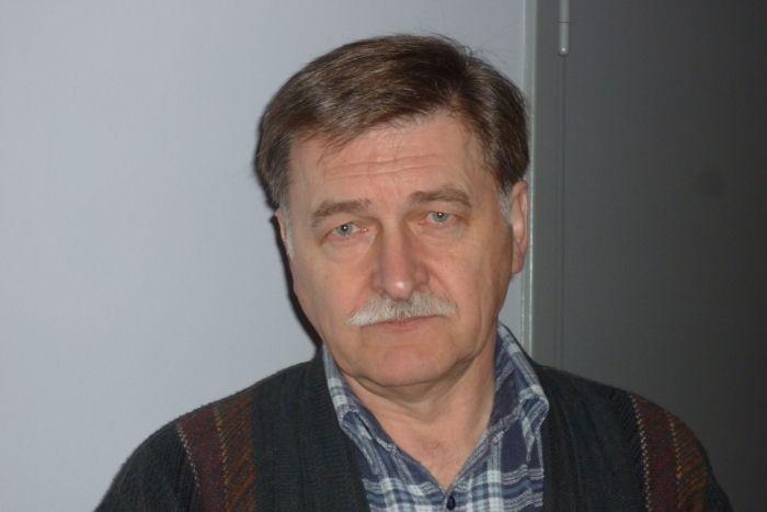 0092 : Richard Materna