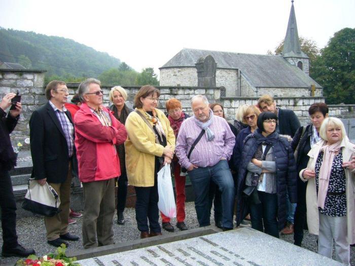 0141_2015 : Comblain-la-Tour :