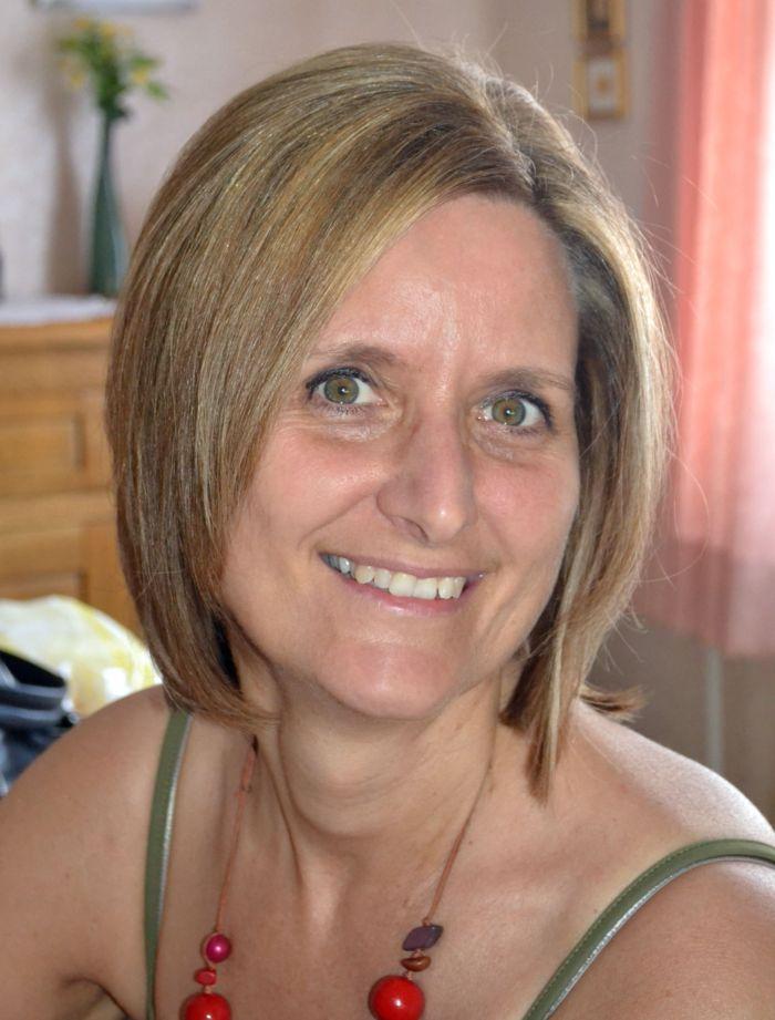 131 : Elisabeth Rozenski