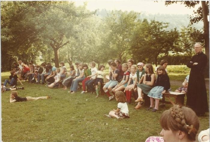 0172_1978 : COMBLAIN-LA-TOUR : Ks Kurzawa ; ……………