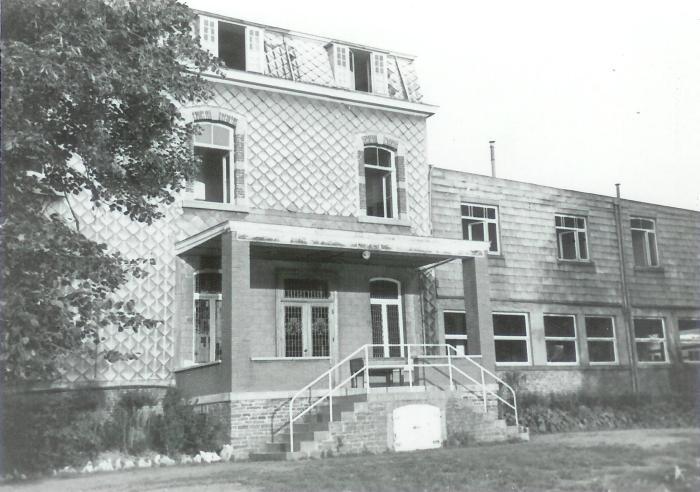 0334_1960