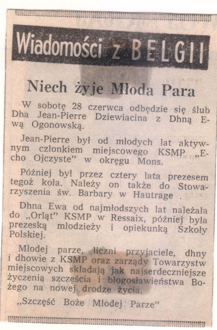 0369_narodowiec_1980_06_27