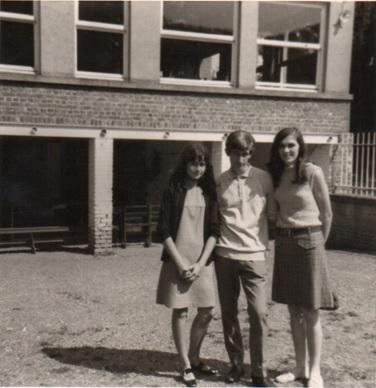 0452_1966