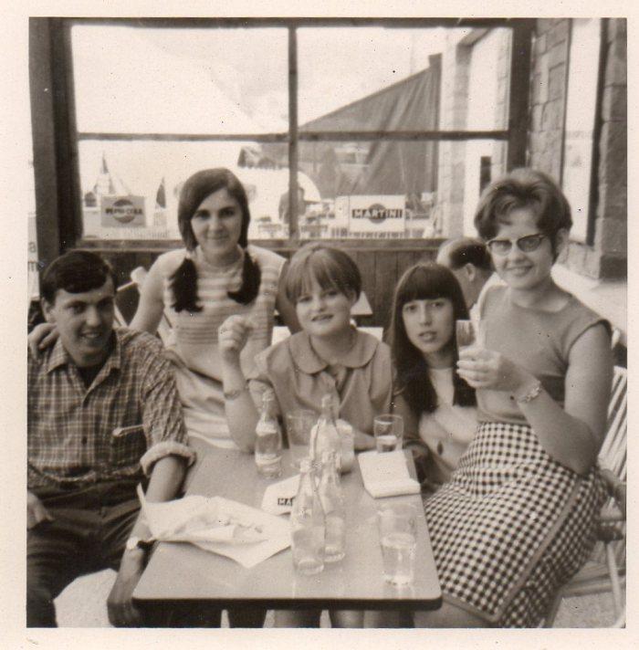 0454_1966