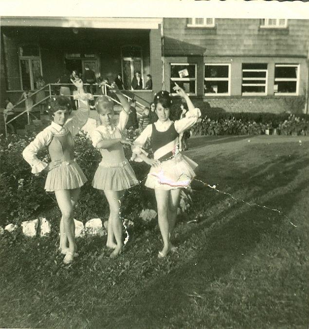 0577_1962