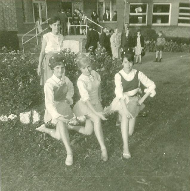 0578_1962