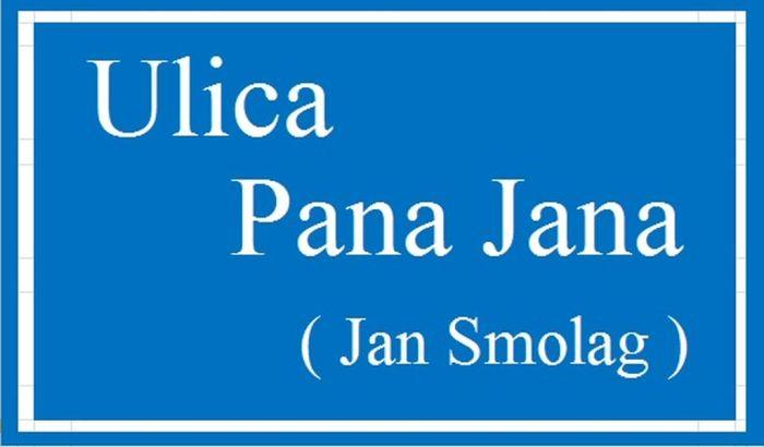 0886_Ulica_Pana_Jana