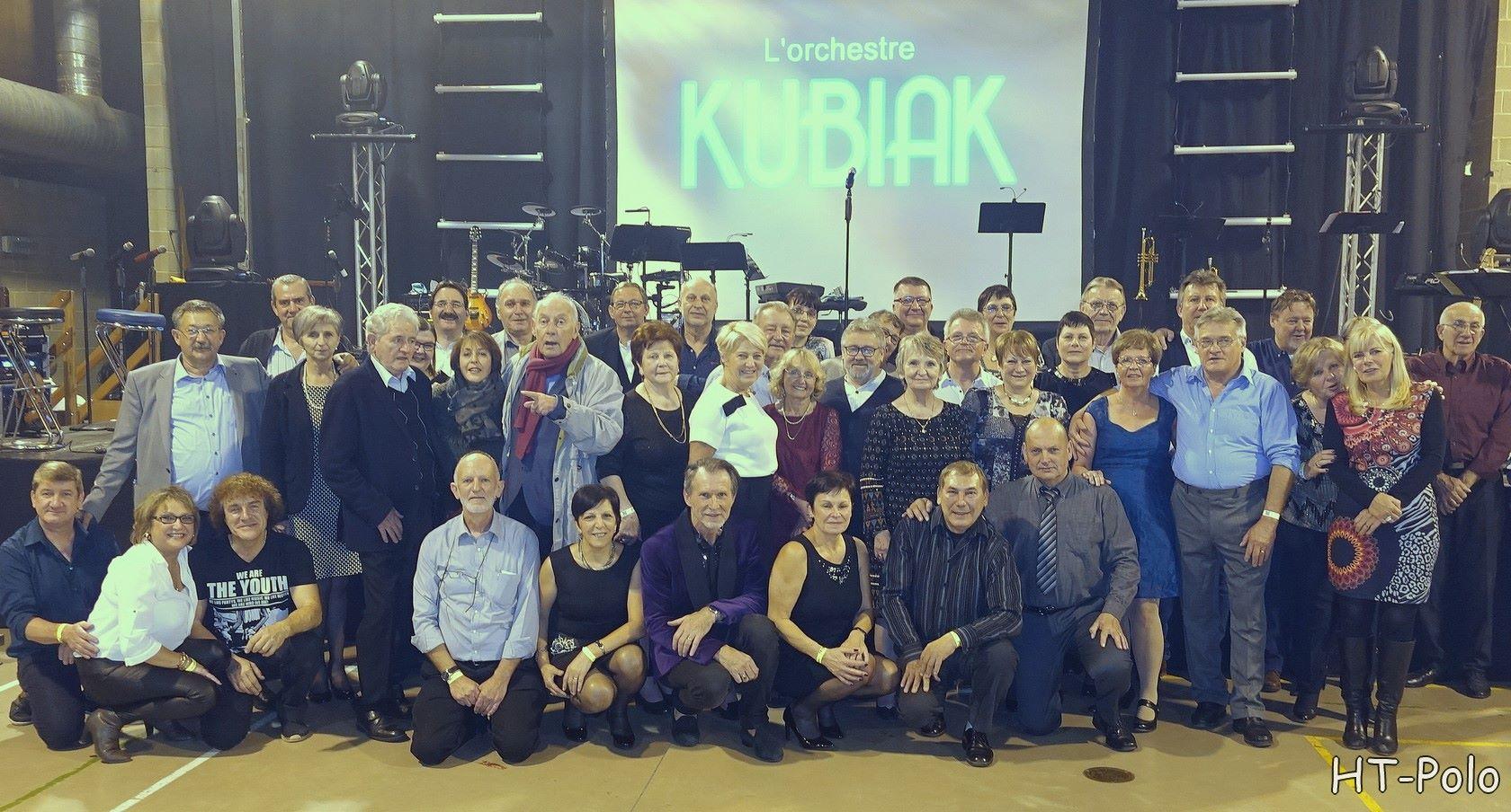 Kubiak_2017_Anciens_de_Comblain