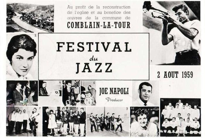 1007_jazz_1959