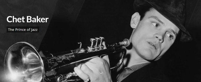 1009_jazz_1959_Chet_Baker