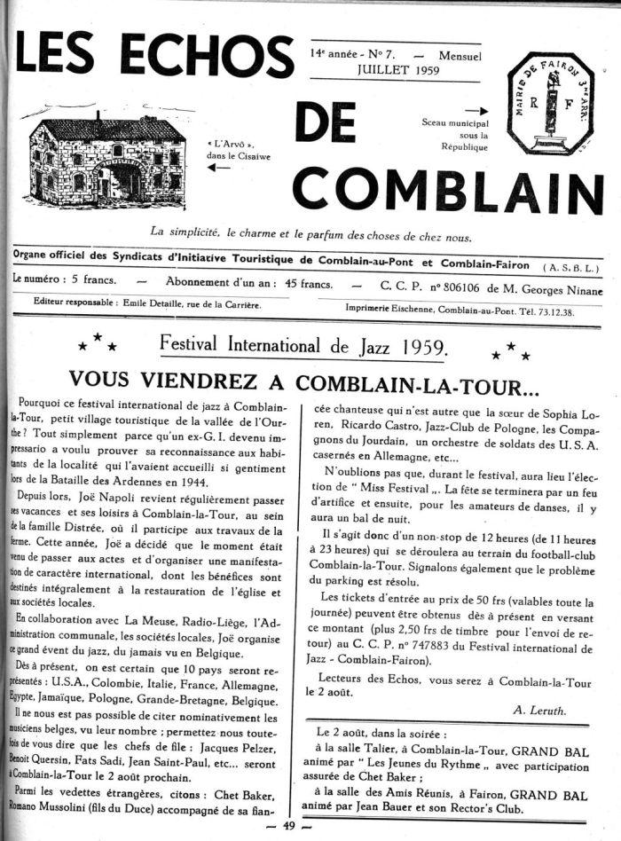 Echos_Comblain_1959_07_juillet