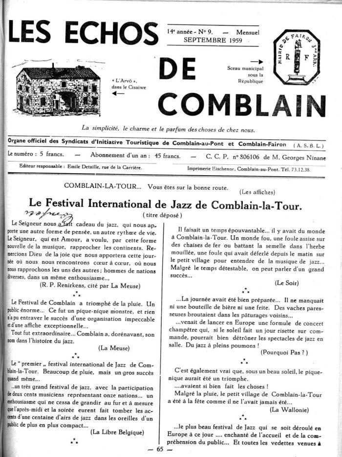 Echos_Comblain_1959_09a_septembre