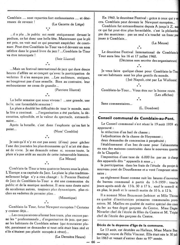 Echos_Comblain_1959_09b_septembre
