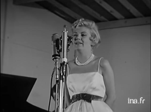 1040_jazz_1960_Helen_Merril
