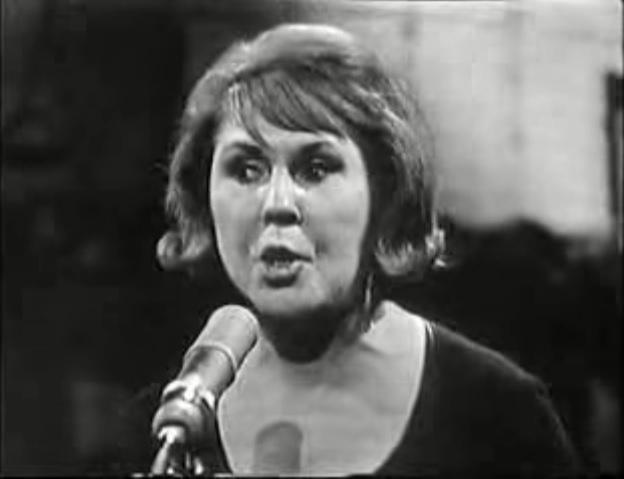 1041_jazz_1960_Rita_Reys