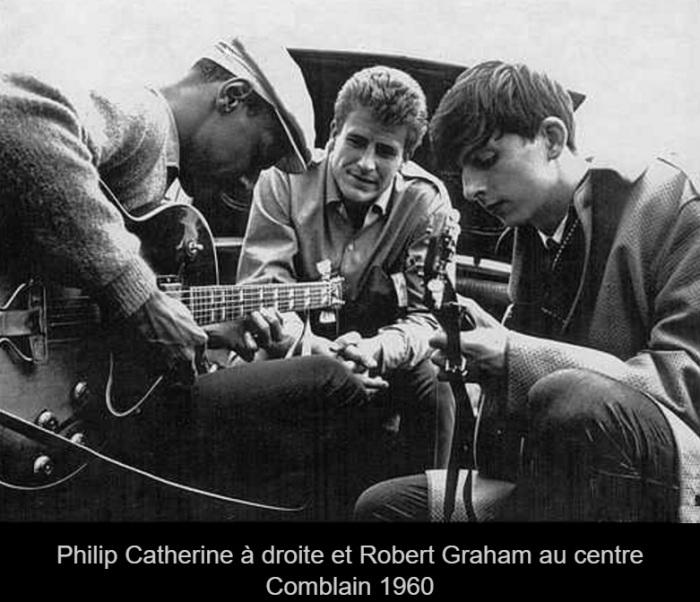 1042_jazz_1960_Philip_Catherine_Robert_Graham