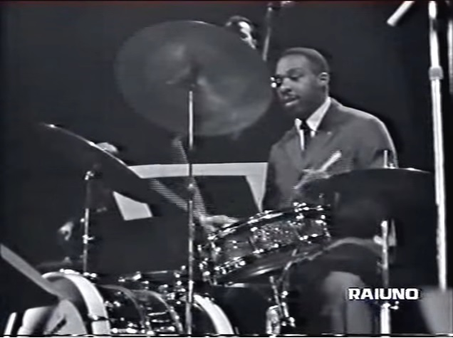 1043_jazz_1960_Kenny_Clarke