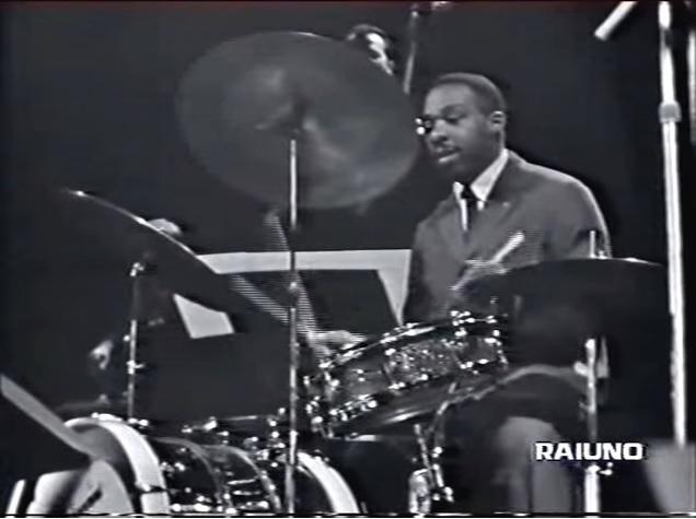 1043_jazz_1960_Kenny_Clarke