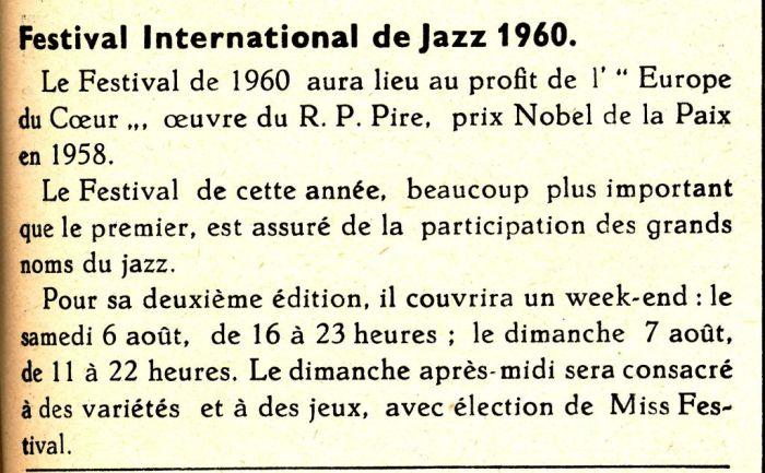 1044b_Echos_Comblain_avril_1960