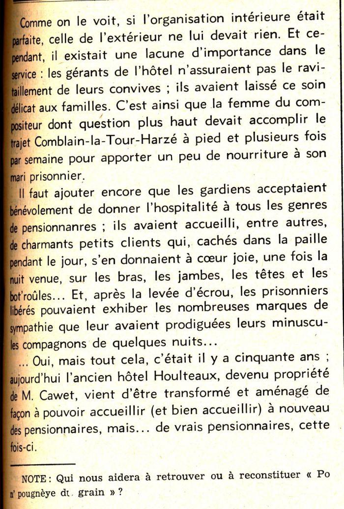 1082_C_Eco_1967_69_septembre
