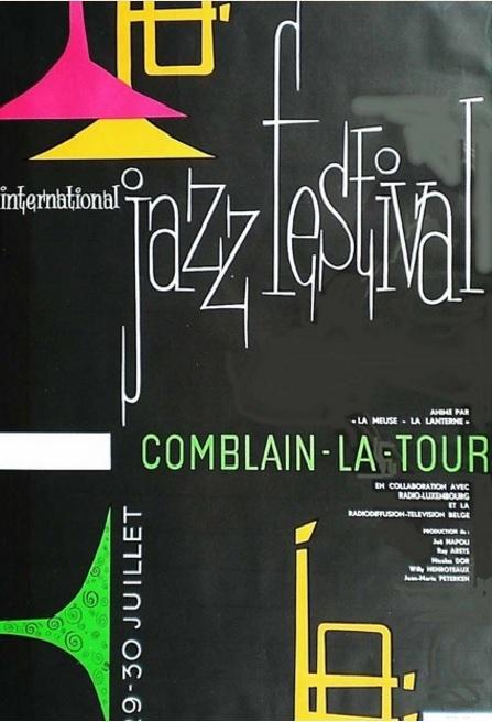 1106_jazz_1961