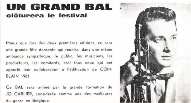 1107_jazz_1961