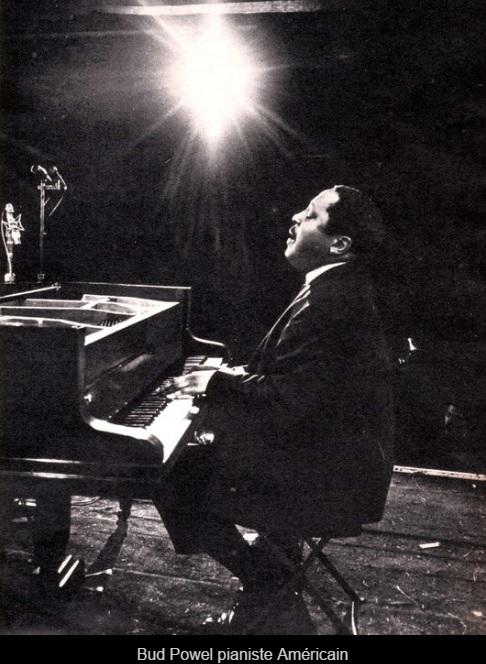 1109_jazz_1961_Bud_Powel