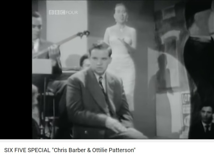 1111_jazz_1961_Chris_Barber_Ottilie_Patterson