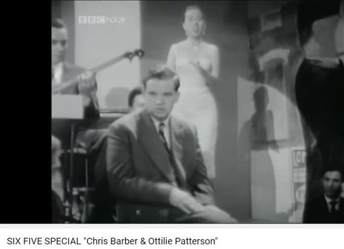 1111_jazz_1961_Chris_Barber_Ottilie_Patterson