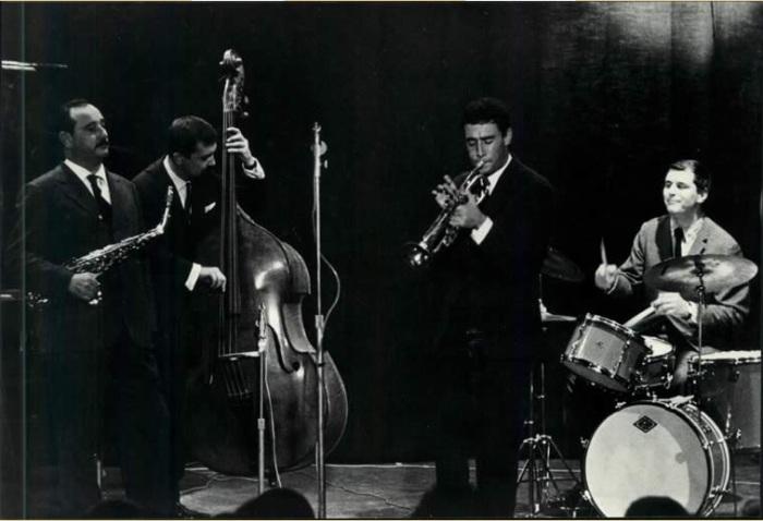 1112_jazz_1961_Flavio_Ambrosetti