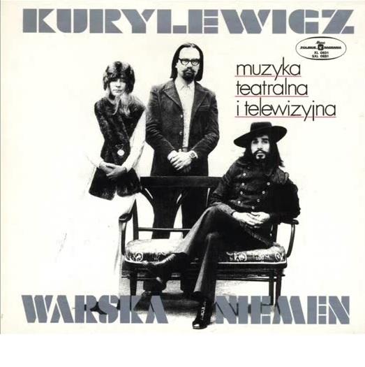 1113_jazz_1961_Kurylewicz_Warska