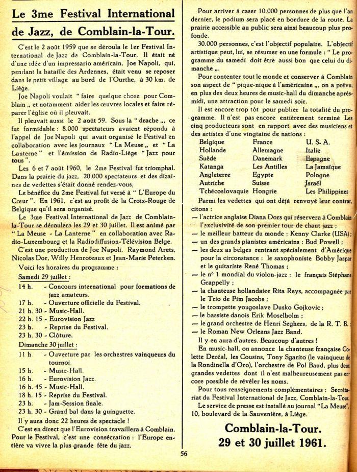 1114_A_Echos_Comblain_juillet_1961