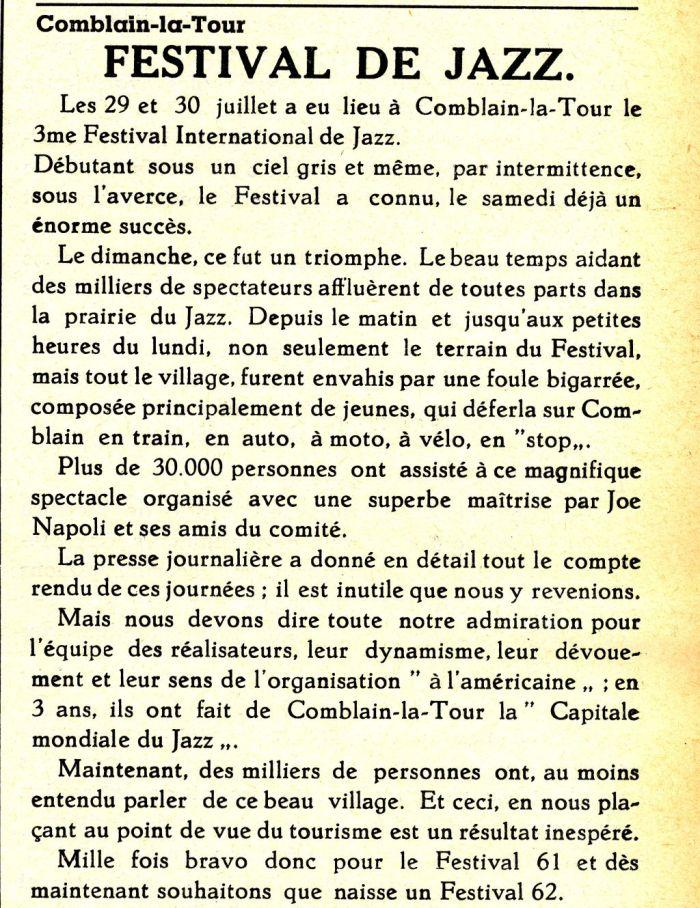 1114_B_Echos_Comblain_aout_1961