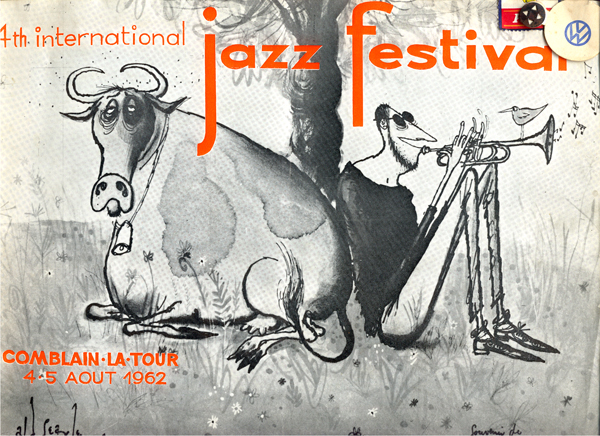 1159_jazz_1962