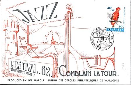 1160_jazz_1962