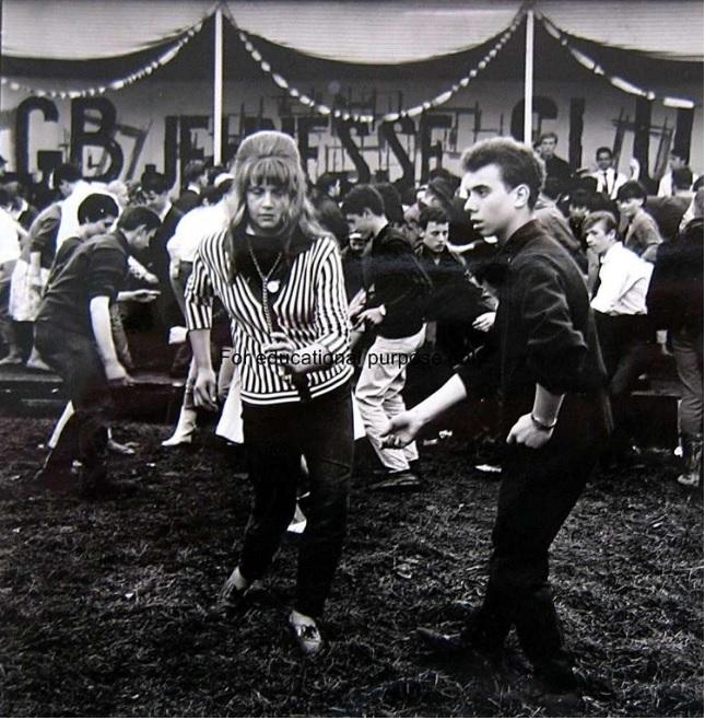 1161_jazz_1962