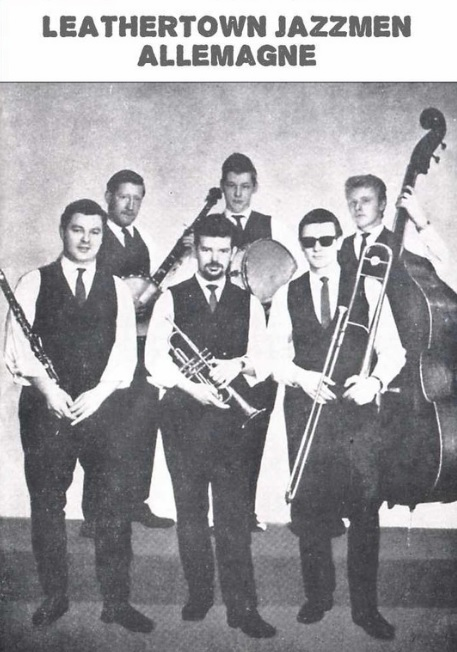 1162_jazz_1962_Leathertown_jazzmen