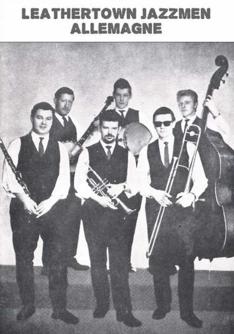 1162_jazz_1962_Leathertown_jazzmen