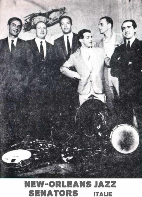 1163_jazz_1962_New-Orleans_jazz_senators