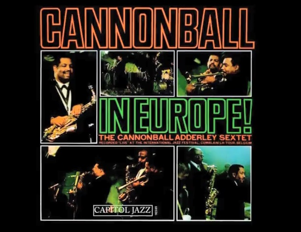 1169_Cannonball_6