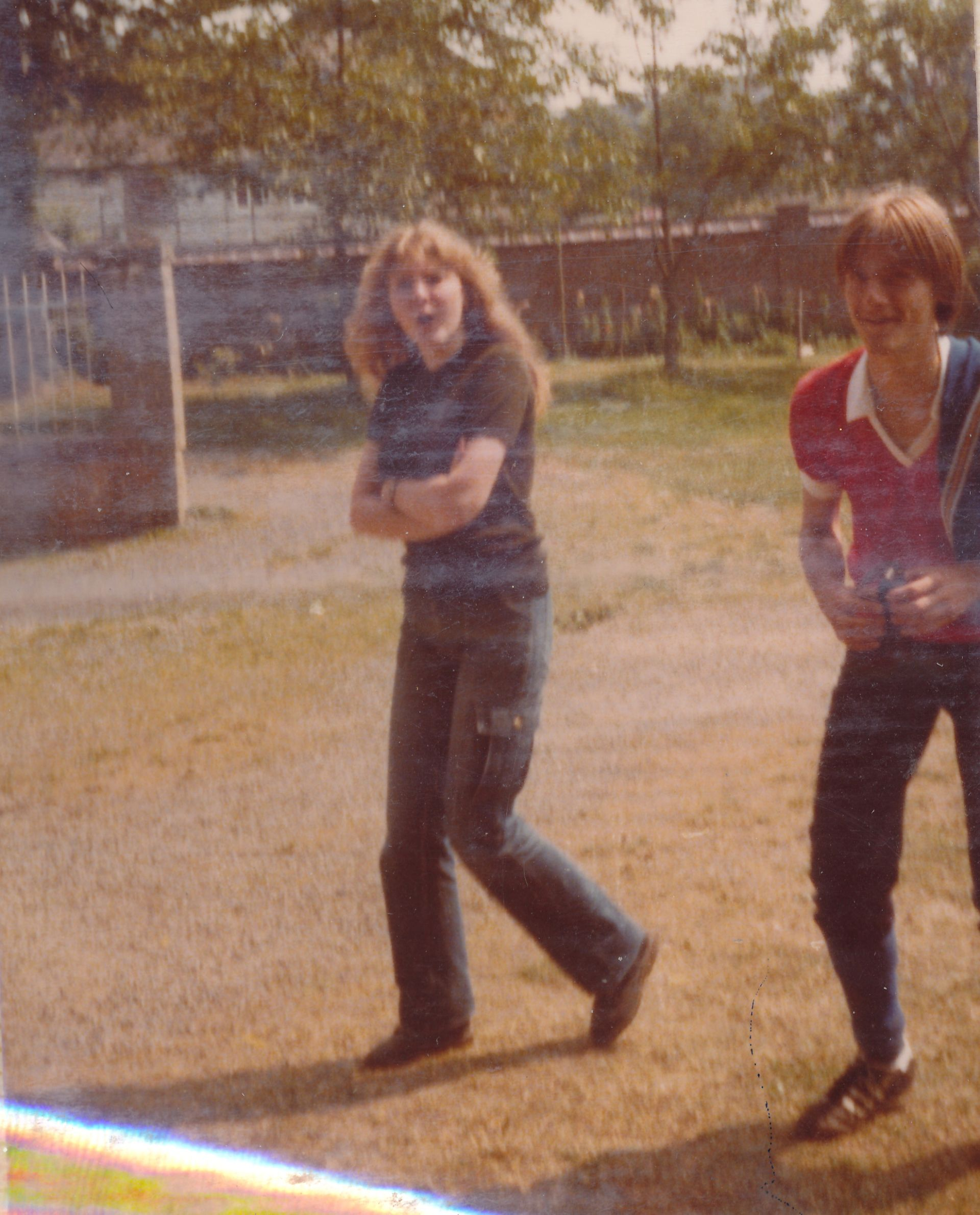 1209_1979