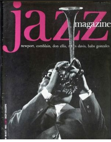 1221_jazz_1963