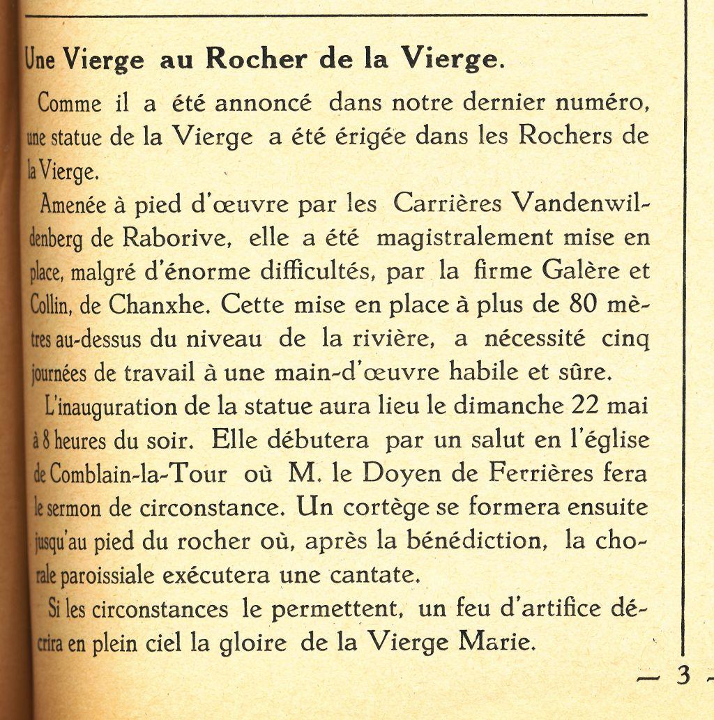1230_Echos_de_Comblain_mai_1949