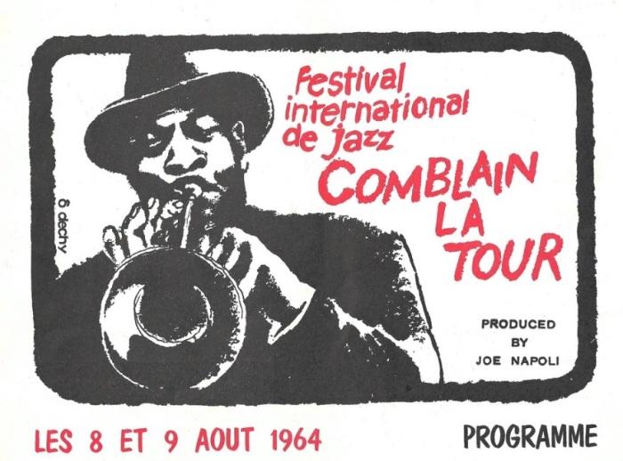 1278_jazz_1964