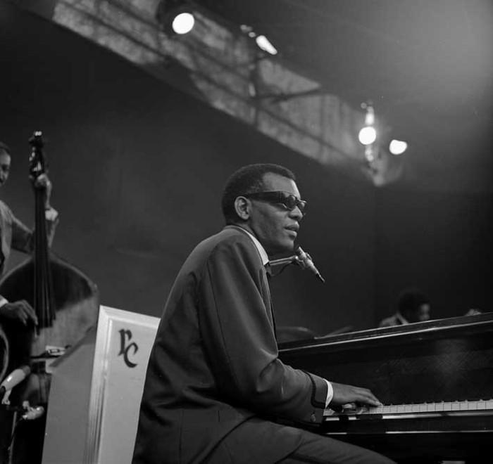 1280_jazz_1964