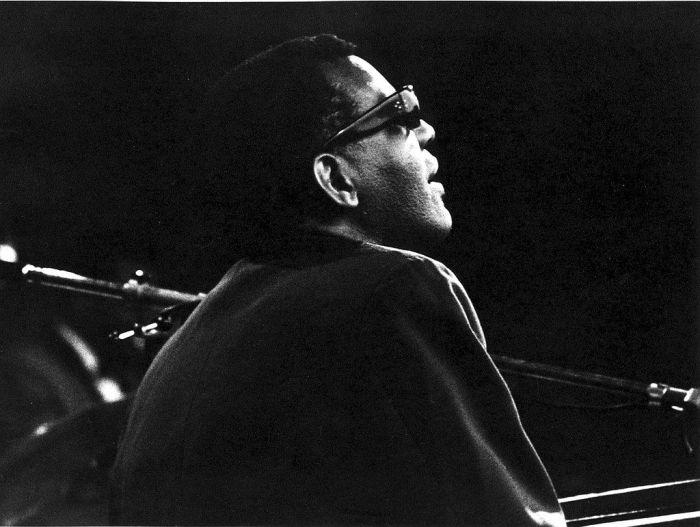 1283_jazz_1964