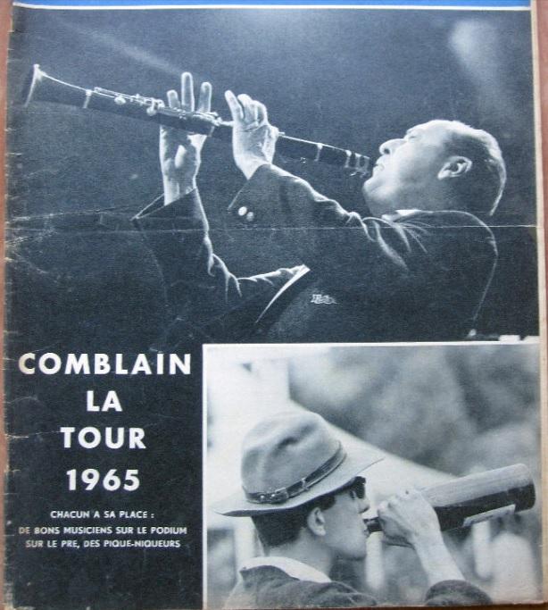 1347_jazz_1965