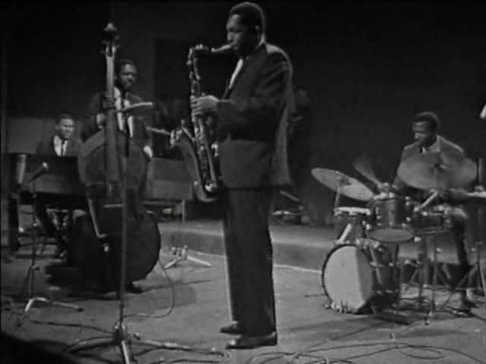 1354_jazz_1965_John_Coltrane