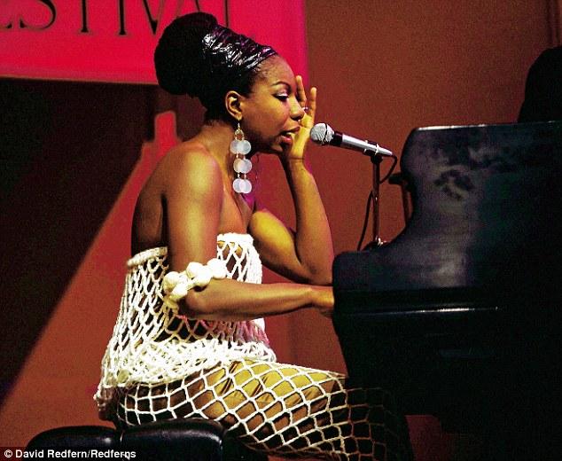 1355_jazz_1965_Nina_Simone