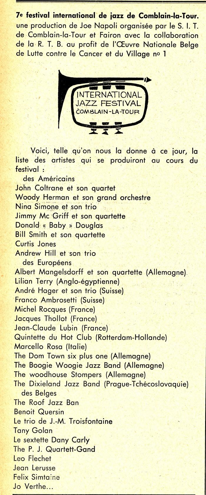 1357_Echos_Comblain_juillet_1965